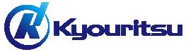 共立電設株式会社のロゴ