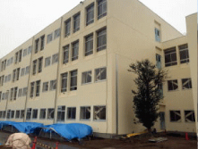 千葉県立船橋特別支援学校(千葉県)