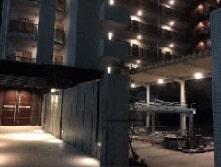 篠崎駅前プロジェクト