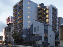 船橋本町プロジェクト