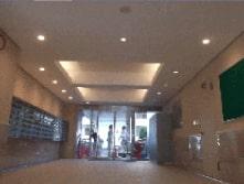 ふなばしハイツ大規模工事(LED化)